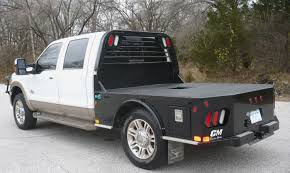 Bed : Truck Bed For Sale Black Bedding Sets Bed And Breakfast East ... Used Trucks With Utility Beds For Sale Flawless Replace Your Chevy All New Laredo Ford F550 Super Duty Truck Bed Hauler Youtube Flashback F10039s Arrivals Of Whole Trucksparts Or Covers Pickup For 2008 F350 4x4 Cannonball Dump Hay Sale In Take Off Ace Auto Salvage Pj Extreme Sales Mdan Nd Flatbed And Aa Buy Sell Laptops We Also Do All Prting Uniforms Hats T 55 Luxury Of Ford Tailgates Takeoff Sacramento Tires 1968 F100 Google Search Old Trucks Pinterest Top Cab