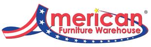American Furniture Warehouse at Jake Jabs Blvd Firestone CO