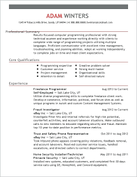 10 Case Manager Resume Objective Examples | Cover Letter Unique Cstruction Project Manager Resume Linuxgazette Sample Templates For Office Managermedical Office Objective Examples Objectives Writing Guide 20 The Best 2019 Project Manager Resume Example Guide Hvac Codinator Em Duggan Maxresde Clinical Data Free Supply Chain Samples Velvet Jobs Management