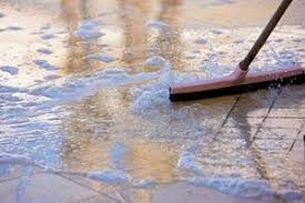 2018 tile and grout cleaning costs average prices