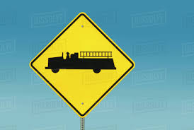 Yellow Road Sign Depicting Fire Truck - Stock Photo - Dissolve Side Yellow Fire Truck Stock Photo Edit Now 1576162 Shutterstock Emergency Why Are Airport Firetrucks Painted Yellow Green 2000 Gallon Ledwell 1948 Chevrolet S225 Rogers Classic Car Museum 2015 1984 Ford F800 Fire Truck Item J5425 Sold November 7 Go Linfield Company No 1 Tonka Rescue Force Lights And Sounds Engine Firetruck Photos Moves Car At Sunny Day Near Station Footage Transportation Old Picture I2821568 Desi Kigar Wooden Toy Buzy Kart Red Blue Free Image Peakpx