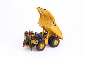 85518 Cat 1:125 Scale 793F Mining Truck - Catmodels.com Bruder 116 Caterpillar Plastic Toy Wheeled Excavator 02445 Amazoncom State Caterpillar Cat Junior Operator Dump Truck Cstruction Flash Light And Night Spring Into Action With Review Annmarie John Megabloks Ride On Tool Box And 50 Similar Items Mini Machines 5 Pack Walmartcom Offhighway 770g Rc Digger Remote Control Crawler Rumblin 2 Wheel Loader Mega Bloks Cat 3 In 1 Learning Education Worker W Bulldozer Yellow Daron