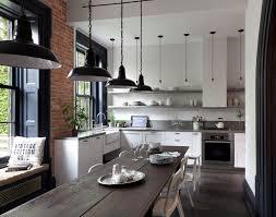 100 New York Loft Design Dreaming Retreat