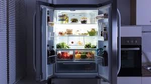 side by side kühlschrank test vergleich 2021 welt beste