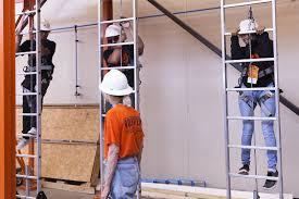 100 Oklahoma Trucking Association DOT Hosts 15th Annual Construction Career Day In City