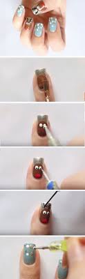 Best 25+ Short Nails Art Ideas On Pinterest | Nail Design For ... 14 Simple And Easy Diy Nail Art Designs Ideas For Short Nails Art For Very Short Nails How You Can Do It At Home Very Beginners Cute Polka Dots Beginners 4 And Quick Tape Designs Design At Home Fascating Manicures Shorter Best How To Do 2017 Tips White Color Freehand Youtube Top 60 Tutorials Emejing Gallery