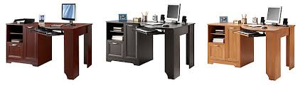 Officemax Small Corner Desk by Office Depot Officemax Corner Desk Only 74 99 Regularly 199 99