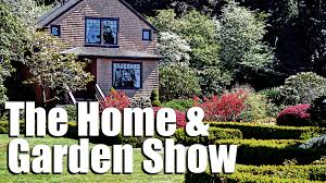 Home And Garden Show | Depend On WOKV - Jacksonville's News ... Birmingham Home Garden Show Sa1969 Blog House Landscapenetau Official Community Newspaper Of Kissimmee Osceola County Michigan Fact Sheet Save The Date Lifestyle 2017 Bedford And Cleveland Articleseccom Top 7 Events At Bc And Western Living Northwest Flower As Pipe Turns Pittsburgh Gets Ready For Spring With Think Warm Thoughts Des Moines Bravo Food Network Stars Slated Orlando