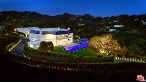 104 Beverly Hills Houses For Sale 285 Luxury Homes Ca Real Estate Movoto