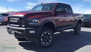 2019 Dodge Ram Review Unique Trucks For 2019 2019 Pickup 2019 Dodge ...