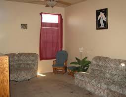 Living Room Makeovers Diy by Diy Room Makeover Kitchen Remodel On A Budget Houselogic