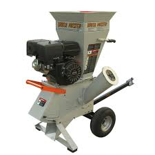 Brush Master 4 In. 15-HP 420cc Commercial Duty Chipper Shredder ... Home Volvo Trucks Egypt Safety Chevrolet Buick Gmc Dealer Rolla Mo New Gm Certified Used Pre 2019 Ford E350 Cutaway For Sale In St Catharines Ed Learn 2016 Toyota Tacoma 4x2 For Sale Phoenix Az 3tmbz5dn1gm001053 Marey 43 Gpm Liquid Propane Gas Digital Panel Tankless Water Heater Murco Petroleum Wikipedia About Van Horn A Plymouth Wi Dealership Forklift Tips Creative Supply News Page 4 Of 5 Chicago Area Clean Cities Williamsburg Sierra 2500hd Vehicles Driver Challenge 2018