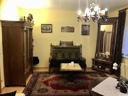 antike historismus möbel gründerzeit 1885 komplettes wohnzimmer