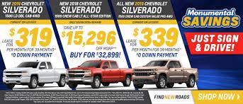 100 Used Truck Value Guide Chevrolet Dealer Wilmington DE Diver Chevy