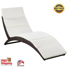 Outdoor Garden Patio Chaise Pool Brown Lounge Chair Sun Bed Made Of Poly  Rattan Engage Right Arm Chaise In Expectation Gray Fabric On Cherry Finished Legs By Modway Amazoncom Vivocc Adjustable Floor Chair Plush Padded Sofa Design Style Likable Mid Century Modern Linen Living Funk Gruven Az Wilcoxen Lounge House Fniture 2019 Ottoman Set Cozy Tufted Curved Blondie Beach Pool Fniture Home Chelsea Double Chaise Lounge Beautiful Purple For Enchanting