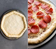 Large Stuffed Crust Pizza - Park N Fly Economy Pizza And Pie Best Pi Day Deals Freebies For 2019 By Photo Congress Dollar General Coupons December 2018 Chuck E Cheese Printable Coupon Codes May Cheap Delivered Dominos Vs Papa Johns Little Caesars Watch Station Coupon Coupon Oil Change Special With And Krazy Lady App Is Donatos 5 Off Lords Taylor Drses The Pit Discount Code Bbva Compass Promo Lepavilloncafeeu Black Friday Tv Where To Get Best From Currys Argos Papamurphys Locations Active Deals