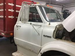 1971 Chevrolet C60 Cab For Sale | Spencer, IA | 24557945 ... 1971 Chevrolet C10 Offered For Sale By Gateway Classic Cars 2184292 Hemmings Motor News 4x4 Pickup Gm Trucks 707172 Cheyenne Long Bed Sale 3920 Dyler Sold Utility Rhd Auctions Lot 18 Shannons Classiccarscom Cc1149916 4333 2169119 For Chevy Truck Page 3 Truestreetcarscom Truck