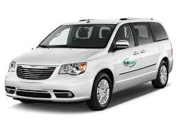 Enterprise Rideshare Partnering With City & County Of Honolulu To ... Enterprise Moving Truck Cargo Van And Pickup Rental E Z Haul Leasing 23 Photos 5624 Daniel K Inouye Intertional Airport Car Rentals Home Opens First Hawaii Location Wwwpenske With Liftgate Vans Jn Honolu Usa Oct 1 2016 Stock Photo Edit Now 4913605 Rent Toyota Tacoma Trd Offroad In Oahu For 109