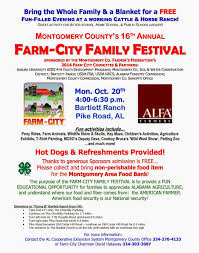 Basses Pumpkin Farm Groupon by River Region Family October 2014