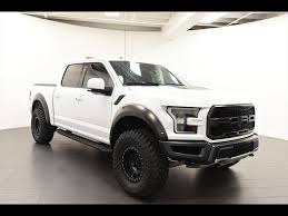 2018 Raptor Ford | All New Car Release And Reviews
