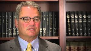 Cellino & Barnes Personal Injury Attorney - Ross Cellino - YouTube Cellino Barnes Home Ideas Ub Law Receives 1 Million Gift From University Davidlynchgettyimages453365699jpg Food Pparers At Danny Meyer Eatery Fired After They Got Pregnant Blog Buffalo Intellectual Property Journal Wny Native Graduate To Be Honored Prestigious Cvocation Watch Attorney Ad From Saturday Night Live Nbccom Lawsuit Filed Dissolve And Youtube Law Firm Split Continues Worsen Fingerlakes1com Student Commits Suicide School In Planned Event Cops New