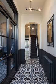 Removing Asbestos Floor Tiles In California by Best 25 Painted Floor Tiles Ideas On Pinterest Outside Tiles