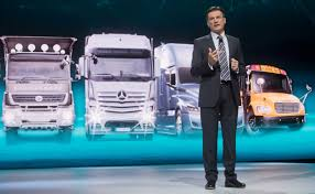 Daimler Trucks Chief Bernhard Steps Down | Fortune Western Star Buck Finance Program Nova Truck Centresnova Daimler Brand Design Navigator Fylo Fyll Fy12 0 M Zetros Trucks Somerton Mercedesbenz Agility Equipment Today July 2016 By Forcstructionproscom Issuu Financial Announces Tobias Waldeck As Vice President Fights Tesla Vw With New Electric Big Rig Truck Reuters 4western Promotions Freightliner Of Hartford East New Cadian Website Youtube