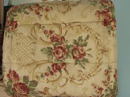 Discontinued Ralph Lauren Bedding by Discontinued Ralph Lauren Bedding Great Furniture References