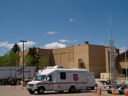 File:FEMA - 35455 - Salvation Army Command Center Truck In Colorado ...
