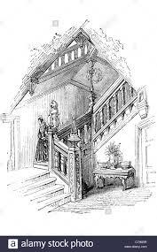Dresser Hill Estates Charlton Ma by Charlton House Stock Photos U0026 Charlton House Stock Images Alamy