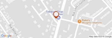 bureau tabac troyes horaires bureaux de tabac le blanqui bureau de tabac cigare