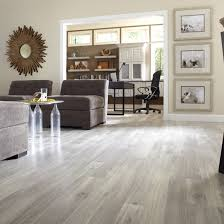 dining room stylish cork floor tiles lowes tile designs and ideas