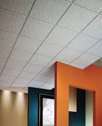 Tectum Direct Attached Ceiling Panels by Tile Creative Tectum Ceiling Tiles Home Design Image Best In