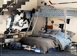 Storkcraft Bunk Bed by Teen Boy Loft Bedroom Ideas 4 Drawer Dresser Pure White Green
