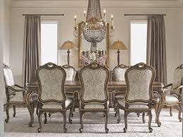 ortanique dining room set images home design classy simple with