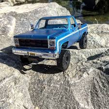A Modified GMC Pickup Plastic Model Truck Kit In 1/24 Scale. @ Http ... Gmc Sierra 1500 In Springfield Oh At Buick Revell 124 Pickup W Snow Plow Model Kit 857222 Up Scale 3d 1979 Grande 454 Cgtrader New 2018 Canyon Features Details Truck Model Research The Rockford Files Car And Truck Models Jim Suva Pickups 101 Whats A Name Cartype Mpc Carmodelkitcom Before Luxury Pickups Were Evywhere There Was The 1975 Crate Motor Guide For 1973 To 2013 Gmcchevy Trucks 2019 Denali Reinvents Bed Video Roadshow Plastic Kitgmc Wsnow Old Stuff 2015 First Look Trend