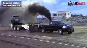 Pro Street Diesel Truck Class Truck Pull At WMP In Hudsonville 2017 ... Video Diesel Puller Heather Powell Shows How Its Done Ford Rescue Dodge Truck Resource Forums Everybodys Scalin Pulling Questions Big Squid Rc Pro Street Class Pull At Wmp In Hudsonville 2017 Latest News Power Sled Trucks Magazine Full The Thrill Behind Sled Pulling Tech A Mack Cement Mixer Truck Pulls Out Of A Fueling Bay After Being Classes Nationals 1500 Hp Ram Is That Can Beat The Laferrari In Billet Cummins Exhaust Manifold