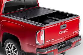 100 F150 Truck Cover Retrax Pro MX Tonneau Free Shipping Price Match Guarantee