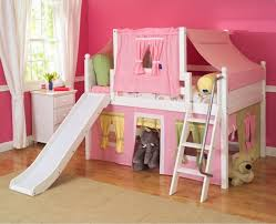 bunk beds slide for bunk bed ikea twin over full bunk bed plans