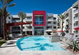 100 San Paulo Apartments Phoenix AZ Apartment Reviews Find In AZ