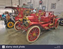 1910 Ford Model T Fire Truck & Equipment With A Circa 1906 Calliope ... Icm 124 Model T Firetruck 24004 Review Youtube 1917 Fire Truck Belongs To Thornwood Company Flickr 1921 Ford Fire Truck Note The Big Spotlight Diecast Rat Fink 1923 392 Hemi North Stpaul Mn My 1914 Vintage Motors Of Sarasota Inc Hobbydb Rm Sothebys 19 Type C Motor Firetruckbeautiful Read Prting On A Engine Edward Earl Derby At High 172 1926 Usa Red Color Lot 71l 1924 Gm American Lafrance T42 Cf