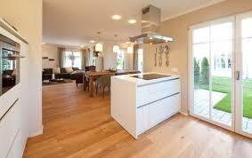 ideen für die wohnküche wohnideen magazin