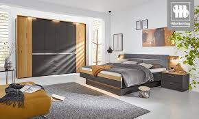 möbel küchen wannenwetsch schlafzimmer