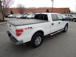 2012 Ford F 150 Xlt Bed Cover UnderCover F150 Flex TriFold Tonneau ... Great Tri Fold Truck Bed Cover Gator Pro Tonneau Videos Reviews Approved Rixxu Hard Undcover Fx21002 Black Flex Automotive Amazon Canada A Heavy Duty On Ford F150 Diamondback Flickr F 150 8 Amazoncom Racinggamesazcom 2016 Truck Bed Cover In Ingot Silver 42008 Truxedo Lo Qt 65ft 578101 Peragon Retractable Practical Folding By Rev 5 The Lund 95090 Genesis Trifold 1517 Soft 65 Ramyautotivecom 2017 Weathertech Alloycover Pickup