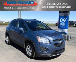 New And Used Cars, Trucks, And SUVs For Sale At Nelson GM Preowned 2015 Chevrolet Trax Lt Sport Utility In Murray N0144 13 Beautiful 2019 Ltz Automotive Car Boise Audio Stereo Installation Diesel And Gas Performance Jet Sledatv Truck Plat Form 20 New Lexus Es Trucks Ford Mustang Gunnison All 2017 Camaro Cruze Malibu Silverado 1500 Near Abilene Tx Hanner Wilmington 2007 Vehicles For Sale 2013 Intertional 4300 Morrow Ga 50013862 A Modern Semitrailer Isolated On White Background Stock Photo