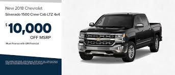 Chevy Dealer Near Me Denver, CO | AutoNation Chevrolet North Commercial Gmc Service Near Denver Fleet Repair Loveland Fort Collins Jeep Truck Maintenance Accsories Bullhide 4x4 Hh Home Accessory Center Oxford Al 1817 Us Highway 78 E Shore Customs Car And 11 Photos Auto Parts Denverco Truck Invasion 2018 Youtube Your Superstore In Miami Florida Amazoncom Trrac Tracone Universal Rack Black Automotive Sportz Tent Napier Outdoors Ford Accsories 2016 2015 Co 5r Trucks Open House 2017 Ford F150 Forum Community Running Boards Brush Guards Mud Flaps Luverne Hero Pickup Van