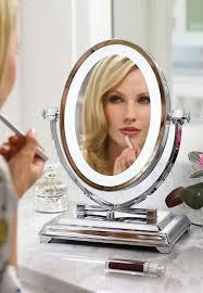best 25 lighted makeup mirror ideas on lighted mirror