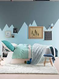 housse de couette arctic quest chambre et linge de lit our next