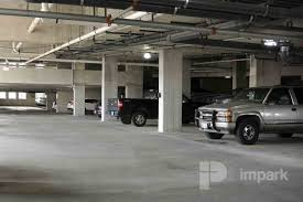 Alta Parking Garage | Chicago Parking | Impark Chicago Illinois Aug 25 2016 Semi Trucks Stock Photo Edit Now Is It Better To Back In A Parking Space Howstuffworks Motel 6 West Villa Park Hotel In Il 53 No Injuries Hammond Brinks Truck Robbery Cbs Florida Man Spends 200k For Right His Own Driveway Fox Storage Mcdonough Ga For Rent Atlanta Cs Fleet Apas Secured Rates Permits Vehicle Stickers Ward 49 Why Send A Firetruck To Do An Ambulances Job Ncpr News