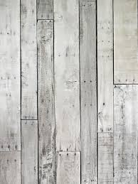 Picture Of White Wash Pallet Floor